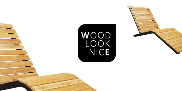 wood-look-nice-slajder-www-mat-1