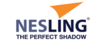 neslig_logo